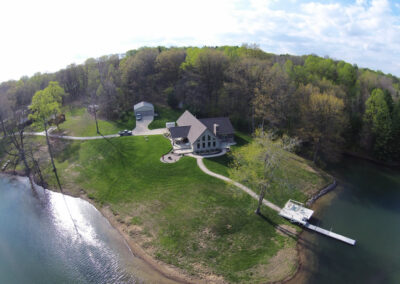 Real Estate Aerial Photography 10