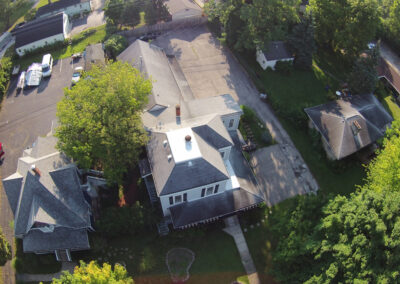 Real Estate Aerial Photography 8