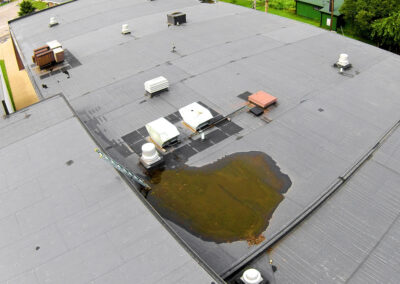 Roof Inspection (2 of 1)