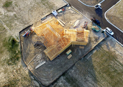 Drone-Construction-Progress-3