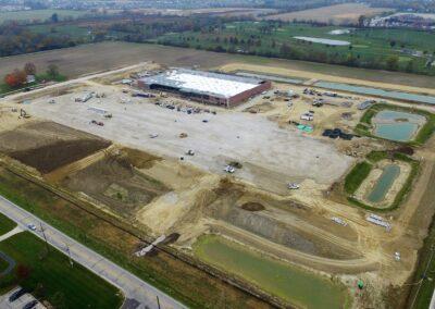 Drone-Construction-Progress-4