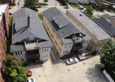 Real Estate Aerial Photography 6